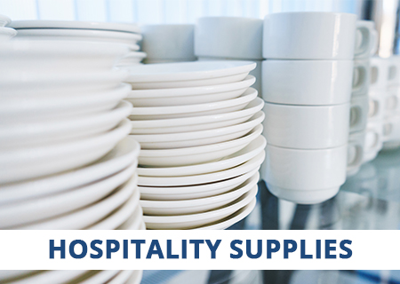 CaterQuip is your Complete Hospitality Supplier supplying and servicing the Whitsundays, Bowen, Collinsville, Moranbah and Emerald.